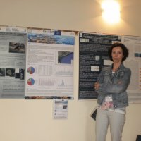 45th Conference of Italian Society of Marine Biology